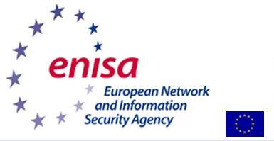 UBT CERT e liston Kosovën në Agjencinë Evropiane për Rrjet dhe Siguri të Informacioneve (ENISA)