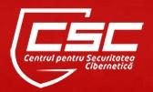 UBT CERT dhe CERT Qeveritar i R.Moldavisë nënshkruajnë marrëveshje mirëkuptimi për sigurinë kibernetike