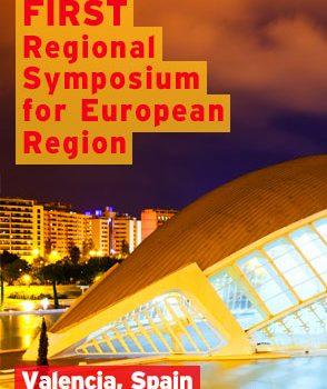 UBT-CERT ftohet nga FIRST ne edicionin e 50-të të Simpoziumit regjional