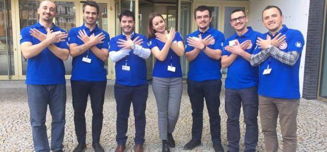 Kosova triumfon ne Garën për Siguri kibernetike në Çeki
